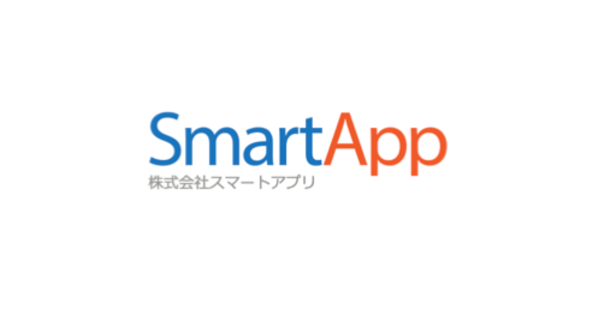 株式会社スマートアプリのSBIグループ参画、およびSBINFT株式会社への社名変更のお知らせ
