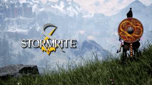 Stormrite が Kickstarter キャンペーンの成功を受け Enjin に参加へ