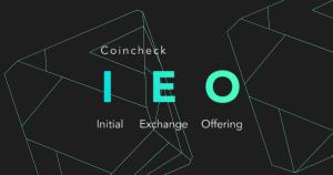 〈コインチェックIEO〉概要からコインチェックでの取引方法まで簡単解説!