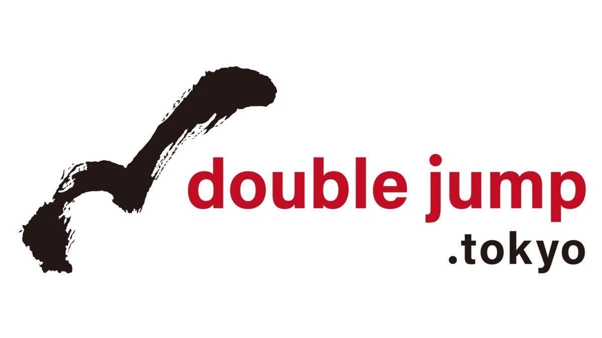 doublejump.tokyo株式会社、Z Venture Capital株式会社に対し第三者割当増資を実施、LINEとブロックチェーン領域で協業