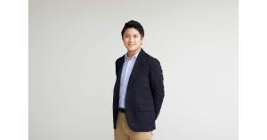 HashPort、取締役COOに梅田祥太朗 就任のお知らせ
