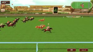 育てた競走馬がNFTになるシミュレーションゲーム「Crypto Stakes(クリプトステークス)」本格稼働開始!