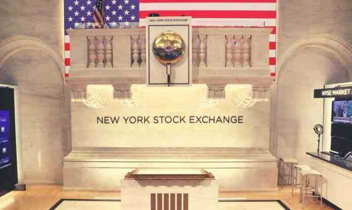 NYSE Joins NFT Mania With Special First Trade Collection