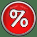 tip-tlt ratio