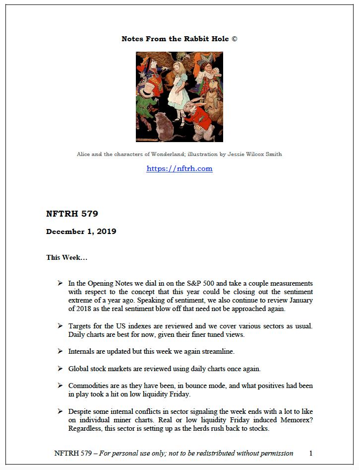 nftrh 579