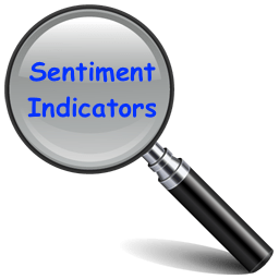sentiment indicators