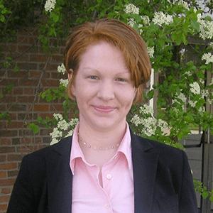 Jana-Linderman
