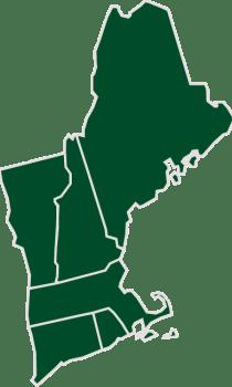 NFU-New-England-no-labels
