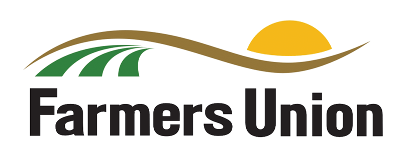 NDFU-logo