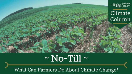 climate-column-no-till