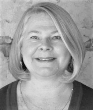 Sue Arends