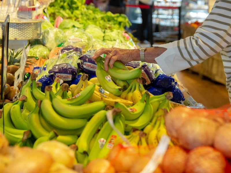 Proposed Rule Would Make Millions Vulnerable to Food Insecurity