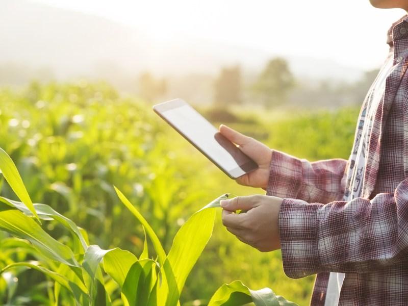 Farmers Union Announces New Education Priorities