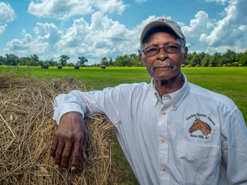 """Justice for Black Farmers Act an """"Important Step"""" Towards Racial Equity, Farmers Union Says"""