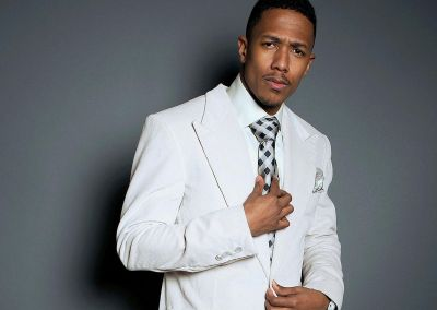 Nick Cannon – Fan Engagement