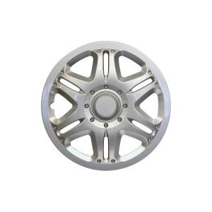Capace de roti pentru Tico 12 inchi