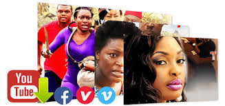 website for downloading movies in nigeria