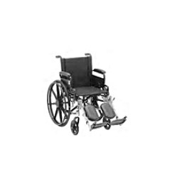 Wheelchair Jumia Fold Away Single Chair Bed Buy Threshold Ramps Products Online In Nigeria Flomed Adjustable Easy Glide 750