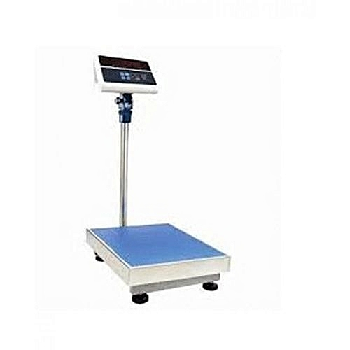 digital scale 300kg camry