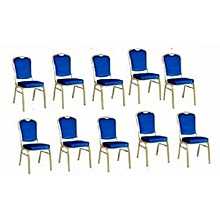 swing chair lagos aluminum lounge outdoor furniture best online price jumia nigeria 10pcs banquet delivery only