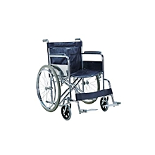 wheelchair jumia adirondack chair cushion buy threshold ramps products online in nigeria medicals 5 pieces
