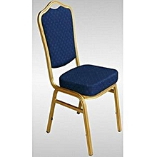 swing chair lagos office chairs for back problems outdoor furniture best online price jumia nigeria banquet blue