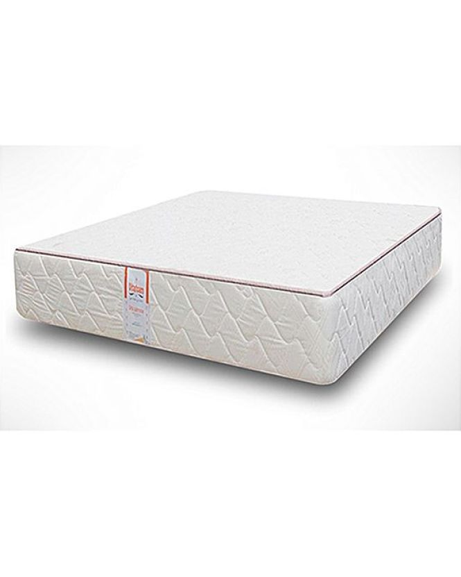 Vita Haven Mattress 6 X3 5x8 Delivery In Lagos Only