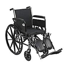 wheelchair jumia lafuma chair laces buy threshold ramps products online in nigeria cruiser iii