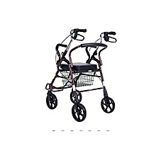 wheelchair jumia low height wooden chairs buy threshold ramps products online in nigeria elderly walker lightweight aluminum folding