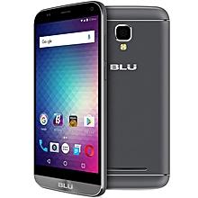 blu android phones buy
