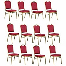 swing chair lagos outdoor bistro table and chairs uk furniture best online price jumia nigeria 12pcs banquet delivery only