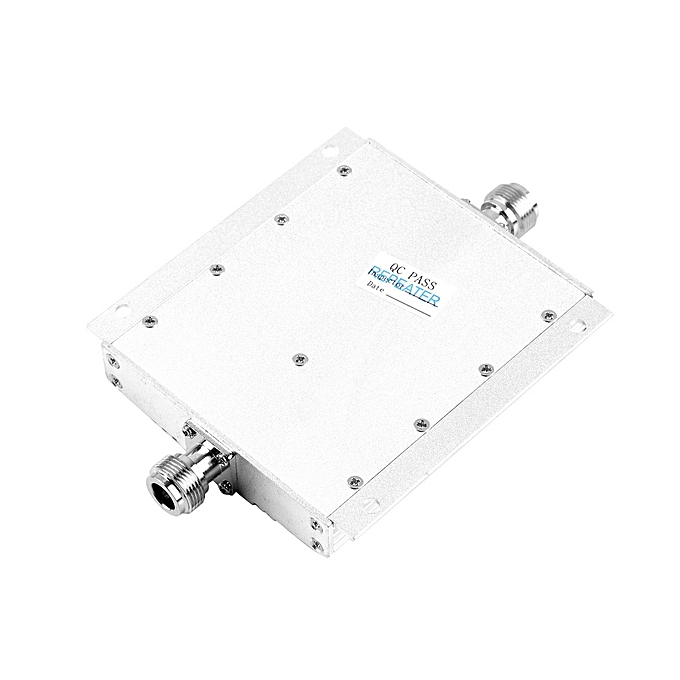 Allwin Gain GSM 900Mhz Mobile Cell Phone Signal Booster