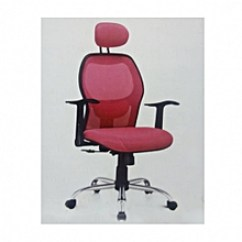 Swivel Chair Nigeria Art Deco Club Buy Executive Chairs At Lowest Prices Jumia Mesh And Fabric