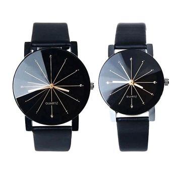GE 1 Pair Wristwatch height=347