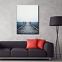 Buy Wall Art Online In Nigeria Jumia