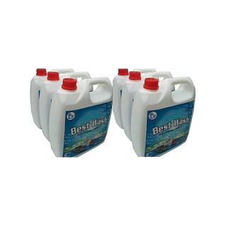 Best Laundry DetergentPowder
