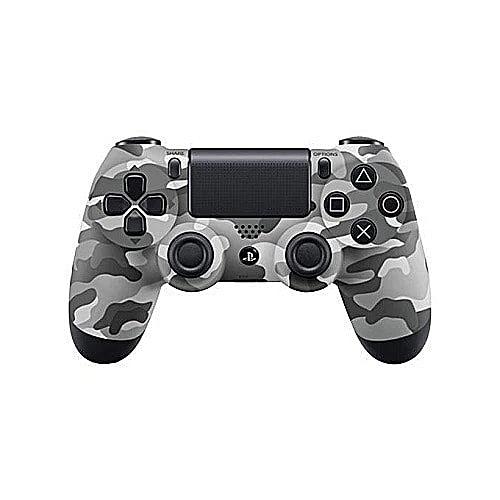 ps4 controller pad playstation