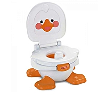singing potty chair school desks and chairs buy potties seats online in nigeria jumia baby 3 1