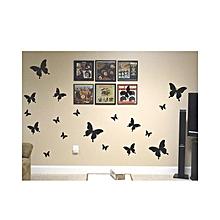 Wall Art Buy Wallpaper Wall Sticker Online Jumia Nigeria