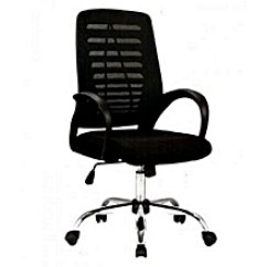 Revolving Chair Other Name Cream Bedroom Uk Buy Executive Chairs At Lowest Prices Jumia Nigeria Victory R Swivel Office Delivery In Lagos Only