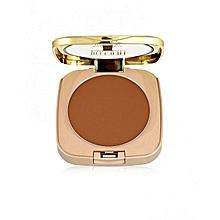 Mineral Compact Makeup - Warm 109 MA (1 Unit Per Customer)