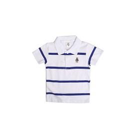 Jumia Kids Fashion Price