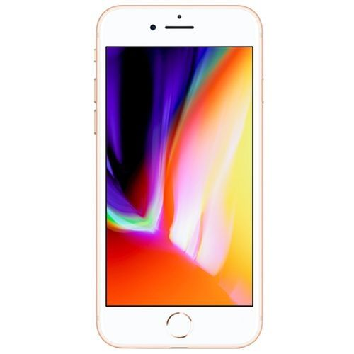 1 - Deals Of The Day: -19% off Apple IPhone 8 64GB - Gold