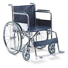 wheelchair jumia cups for chair legs buy threshold ramps products online in nigeria
