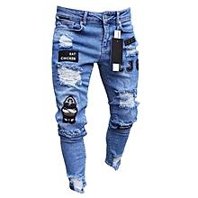 men s jeans buy