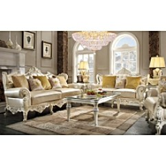 Living Room Sets For Sale Cheap Shop Furniture Buy Online In Nigeria Jumia Royal Grace 6 Seater Leather Set With To Match Coffee Table