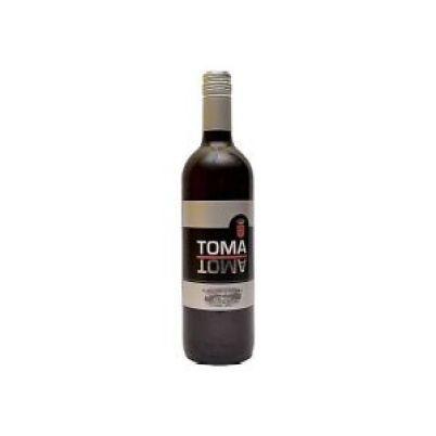 Toma Wine | Best Price in Nigeria | Jumia NG