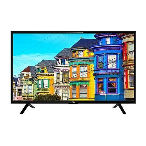 32''HD Digital LED TV-LED32D2900