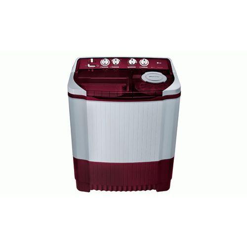 WM 950 8kg Twin Tub Top Loader Washing Machine