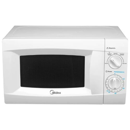 20L SOLO MICROWAVE OVEN (MM720)